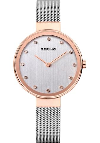 Bering Quarzuhr »12034-064« kaufen