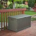 Lifetime Kissenbox »Premium«, 440 Liter