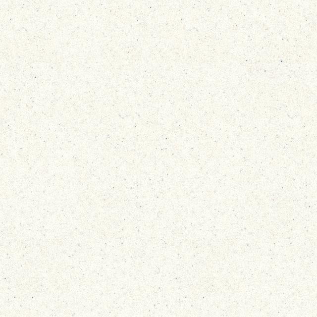SCHOCK Granitspüle »Family«, mit Restebecken, 86 x 43,5 cm