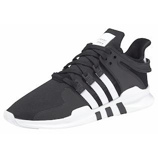 Adv« Adidas Originals KaufenBaur »eqt Günstig Sneaker Support qpzSUVGM