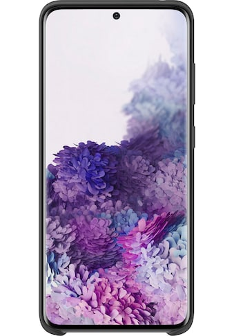 Samsung Smartphone - Hülle »Silicone Cover EF - PG980« kaufen