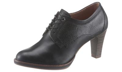 Business Schuhe online kaufen   Trends 2020 » BAUR