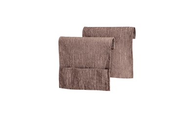 Dohle&Menk Tagesdecke kaufen