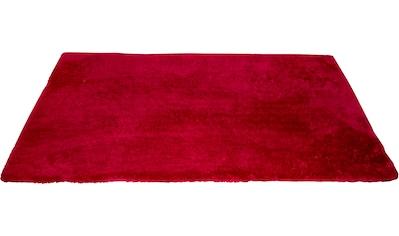 Badematte »Siena«, Dyckhoff, Höhe 30 mm, rutschhemmend beschichtet, fußbodenheizungsgeeignet kaufen