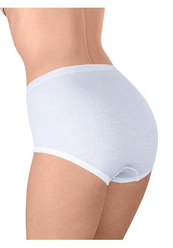 Schiesser Taillenslip kaufen