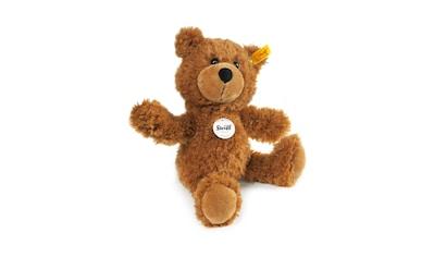 """Steiff Kuscheltier """"Charly Schlenker - Teddybär, braun"""" kaufen"""