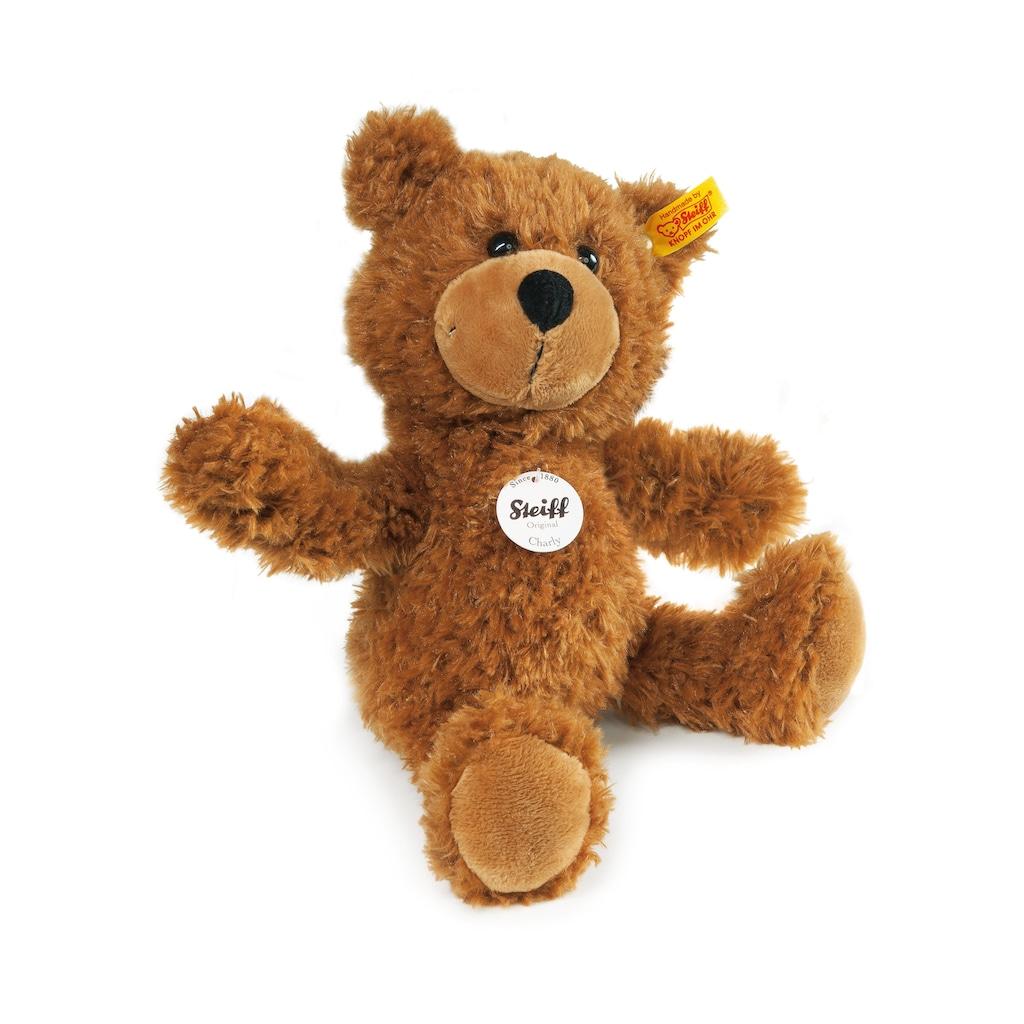Steiff Kuscheltier »Charly Schlenker-Teddybär, braun«