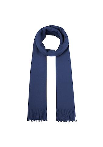 Codello Schal kaufen