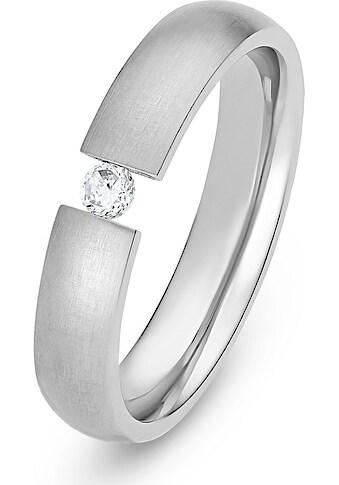 FAVS Fingerring »32012726« kaufen
