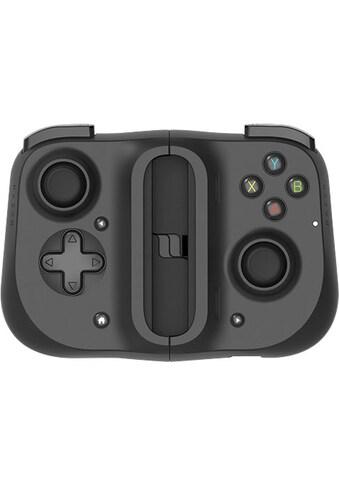 RAZER Gaming-Controller »Kishi für iOS« kaufen