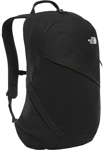 The North Face Daypack »ISABELLA« kaufen