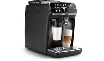 Philips Kaffeevollautomat 5400 Series EP5441/50 LatteGo, 1,8l Tank kaufen