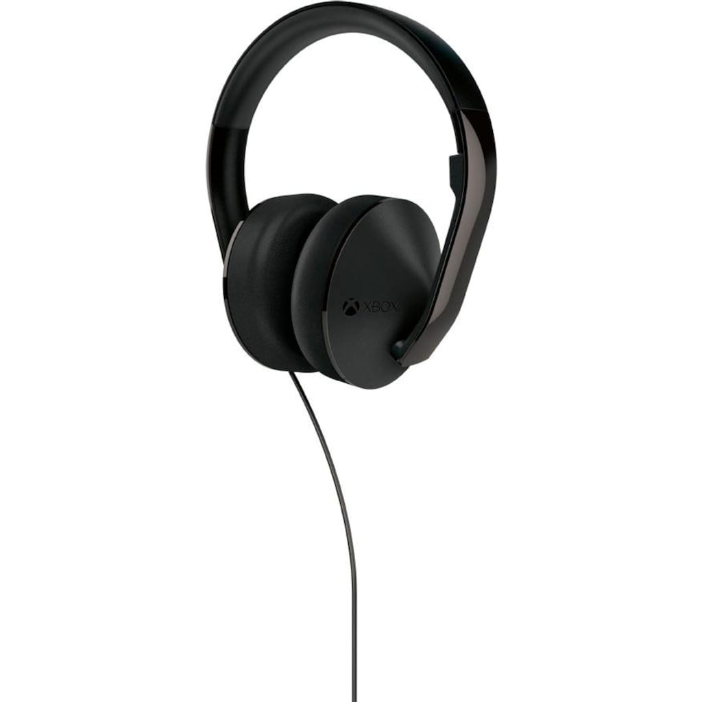 Xbox One Stereo-Headset