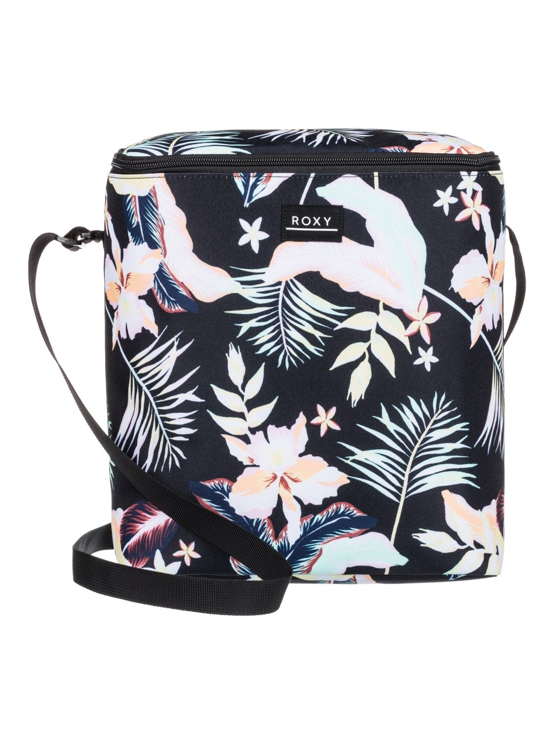 roxy -  Strandtasche Just Be Cool
