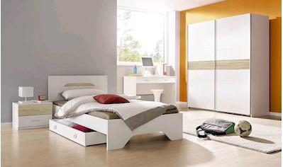 Möbel für kleine Kinderzimmer bequem online bestellen | BAUR