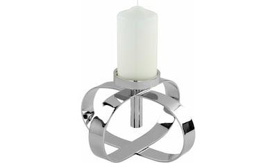 Fink Kerzenständer »GORDEN« kaufen