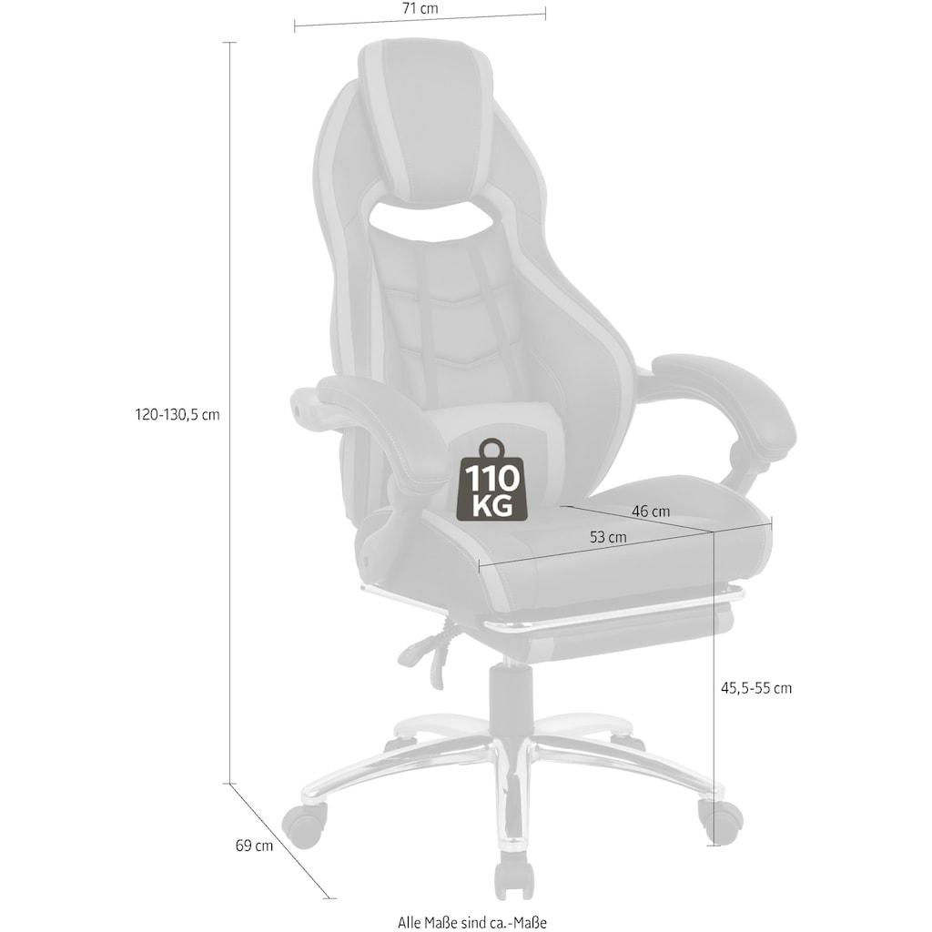 Gaming Chair »Sprinta 1«