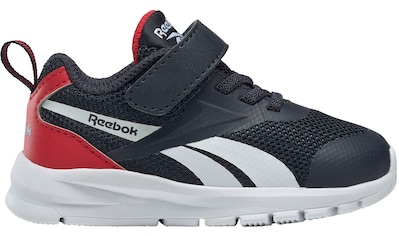 Reebok Laufschuh »REEBOK RUSH RUNNER« kaufen
