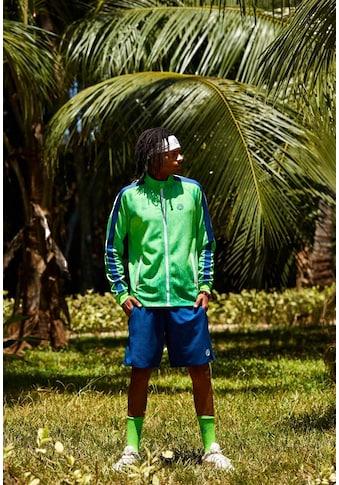 BIDI BADU Trainingsjacke mit praktischen Reißverschlusstaschen »Aton Tech« kaufen