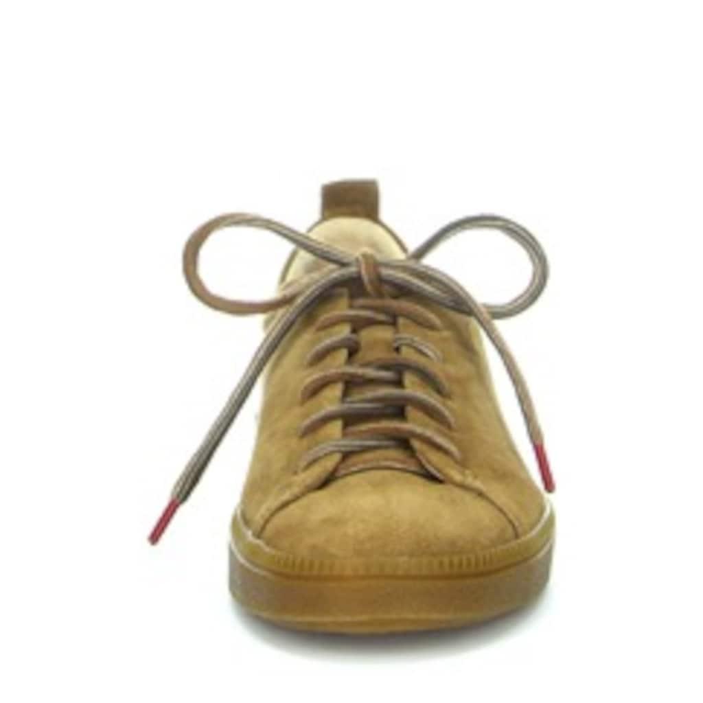 Think! Sneaker »Turna«, mit Wechselfußbett