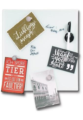 KESPER for kitchen & home Magnettafel kaufen