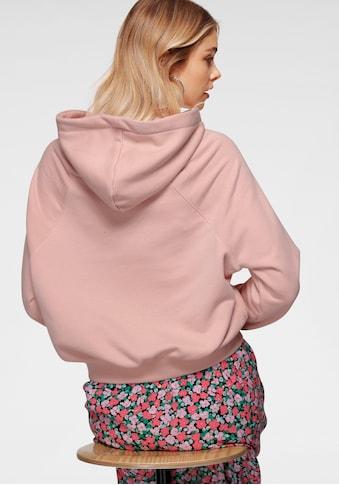 HaILY'S Kapuzensweatshirt »SELIN« kaufen