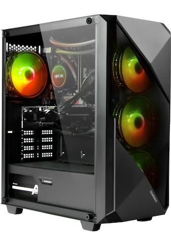 Hyrican Gaming-PC kaufen