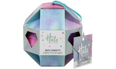 Badekonfetti »Bath Confetti« kaufen