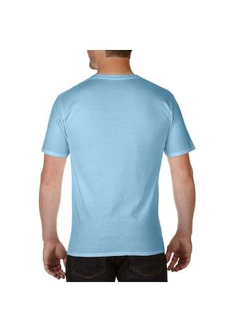 Gildan V-Shirt »Unisex Kurzarm T-Shirt mit V-Ausschnitt« kaufen