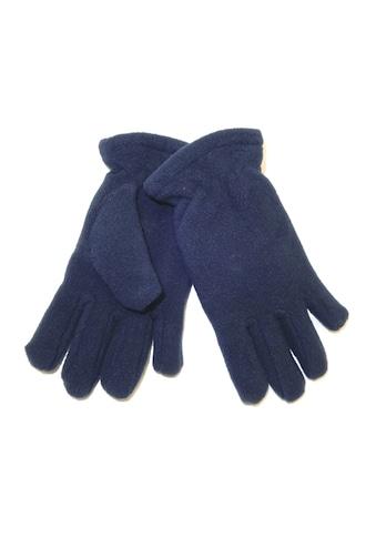Chaplino Fleecehandschuhe, mit warmem Thinsulate-Futter kaufen