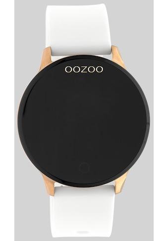 OOZOO Smartwatch »Q00111« (, UCos kaufen