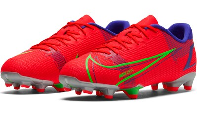 Nike Fußballschuh »JR MERCURIAL VAPOR 14 ACADEMY FG/MG« kaufen
