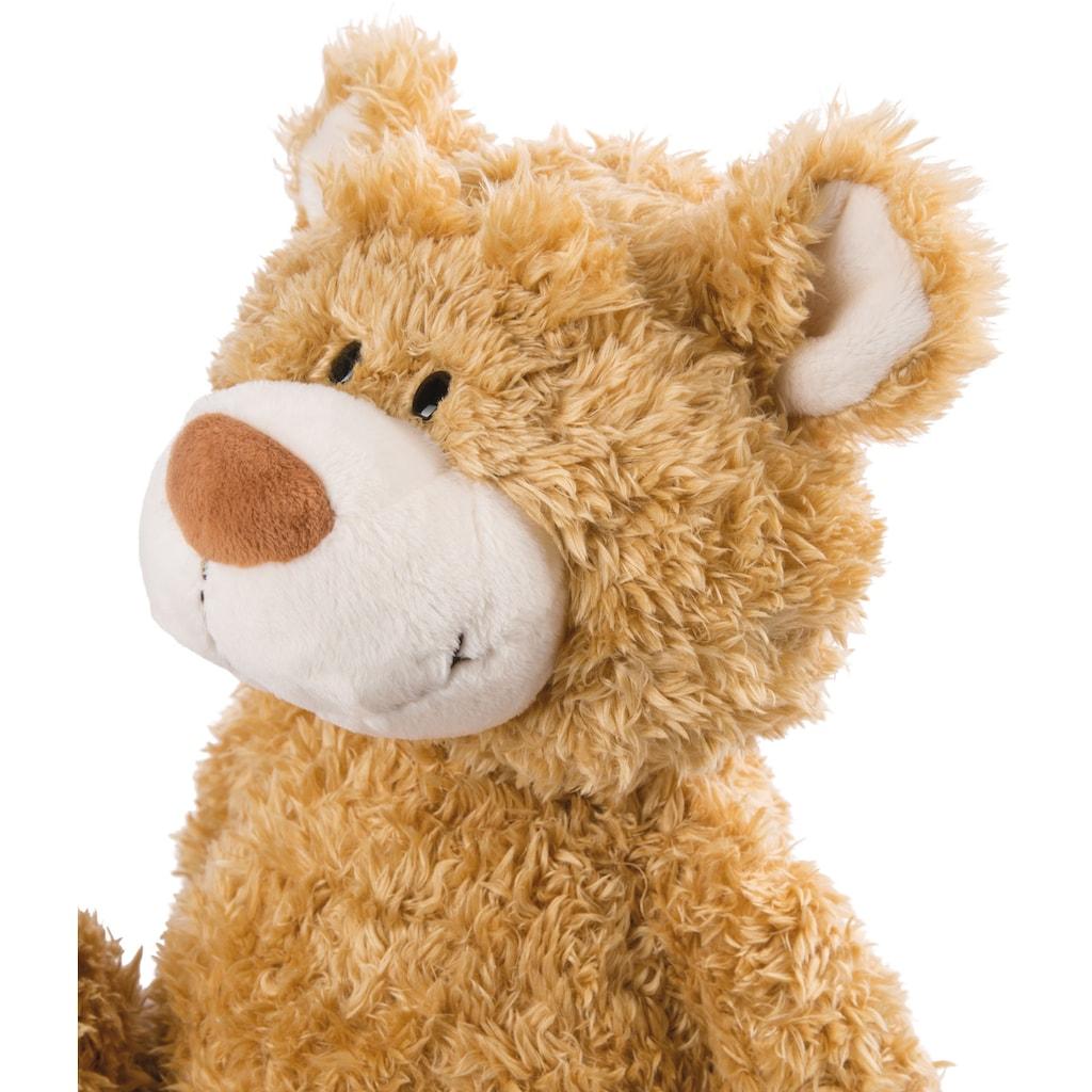 Nici Kuscheltier »Bär, 50 cm«