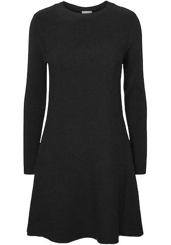 Vero Moda Strickkleid »VMNANCY« kaufen