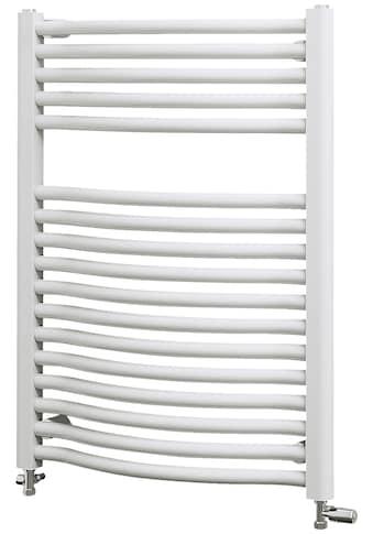 Schulte Badheizkörper »Olympia«, 77,5 x 60 cm kaufen