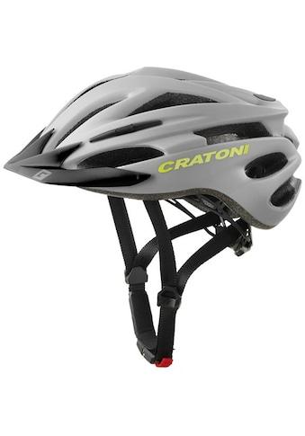 Cratoni Fahrradhelm »Pacer« kaufen