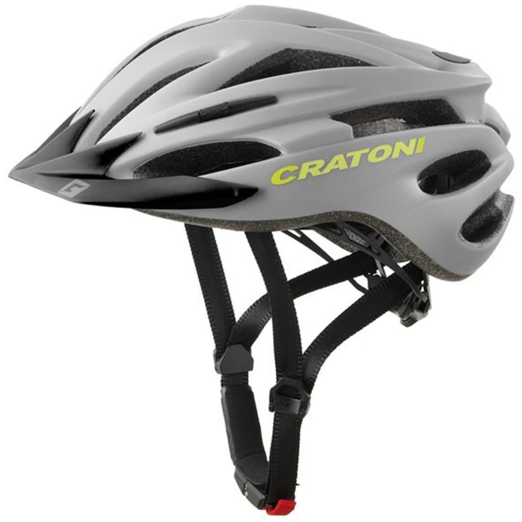 Cratoni Fahrradhelm »Pacer«