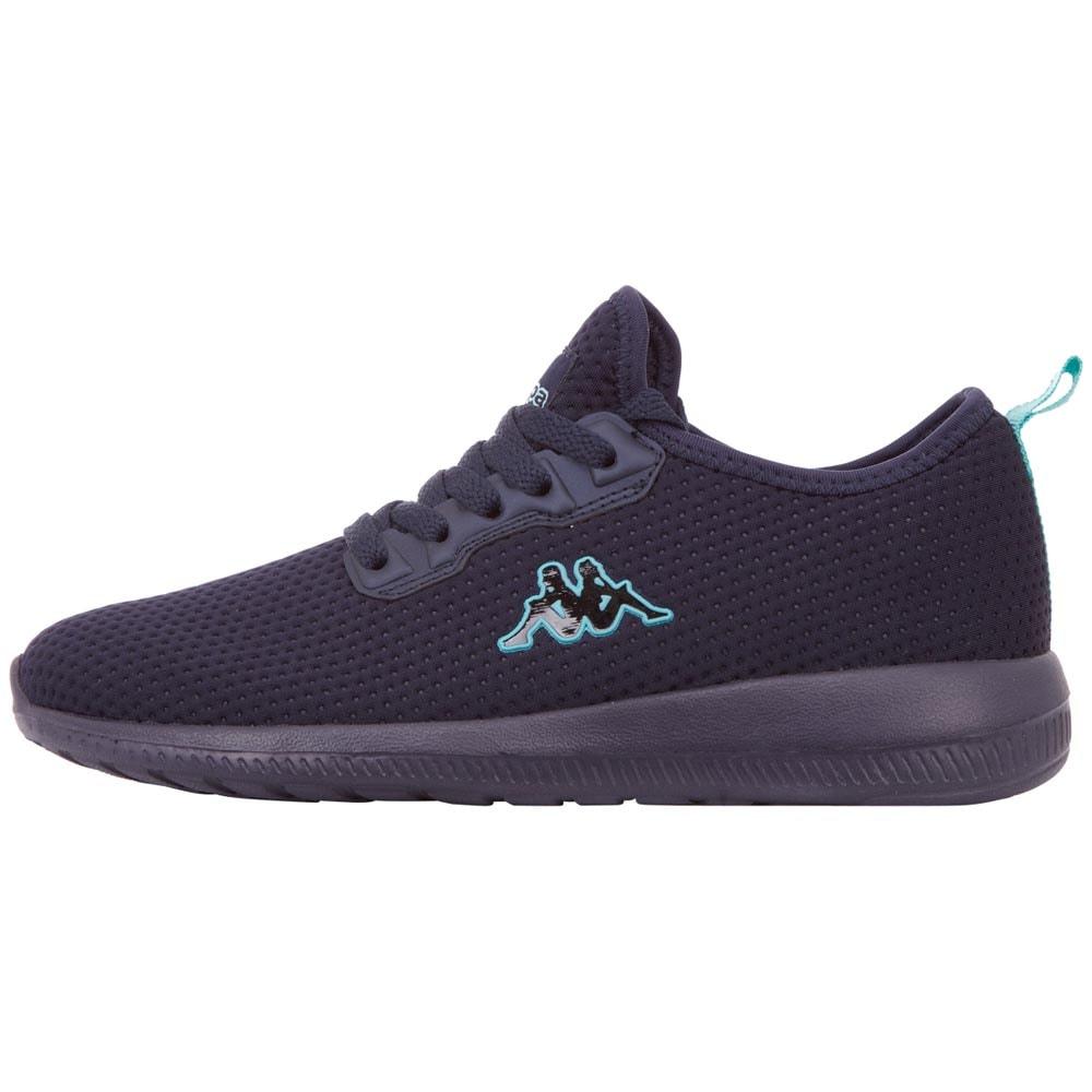 Kappa Sneaker GIZEH ICE OC OC OC online kaufen | Gutes Preis-Leistungs-Verhältnis, es lohnt sich ea049e