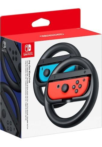 Nintendo Switch Lenkrad »Joy - Con - Paar« (Set) kaufen
