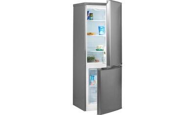 Amica Kühlschrank Blau : Kühlschränke mit gefrierfach auf raten kaufen baur