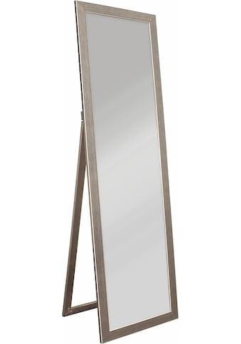 Home affaire Spiegel »Mirror Raahe« ( 1 - tlg) kaufen