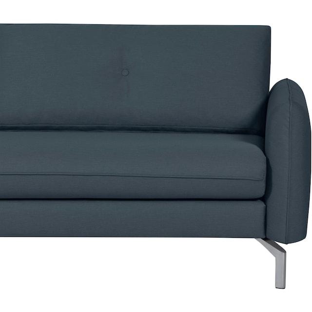 Alte Gerberei 3-Sitzer »Tizian«