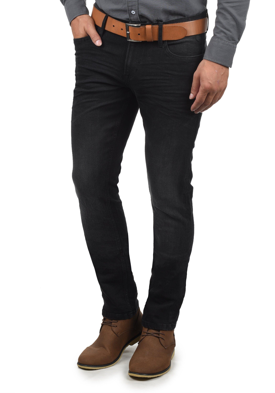 Blend 5 Pocket Jeans Pico