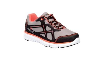 Regatta Walkingschuh »Kinder Kota Lite Walking Schuhe« kaufen