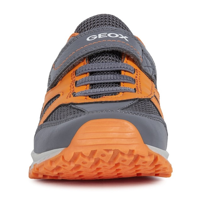 Geox Kids Sneaker »J Bernie«