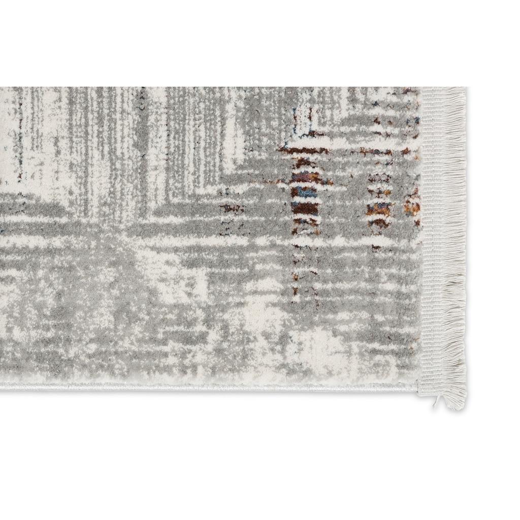 ASTRA Teppich »Chloe 212«, rechteckig, 6 mm Höhe, Wohnzimmer