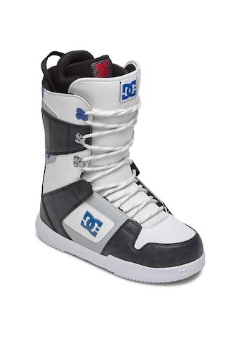 DC Shoes Snowboardboots »Phase« kaufen