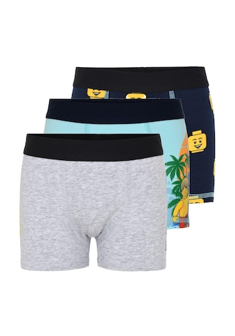 LEGO® Wear Boxershorts »M12010131« kaufen