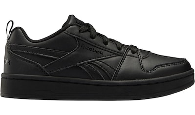 Reebok Sneaker »REEBOK ROYAL PRIME« kaufen