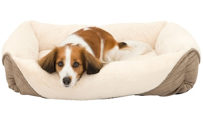 TRIXIE Hundebett »Pippa«, BxL: 80x65 cm kaufen